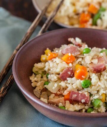 cauliflower fried rice recipe featured-0843