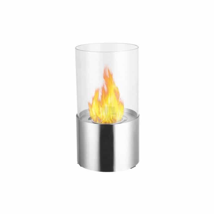 Giveaway: Tabletop Ethanol Fireplace by Ethanol Fireplace Pros