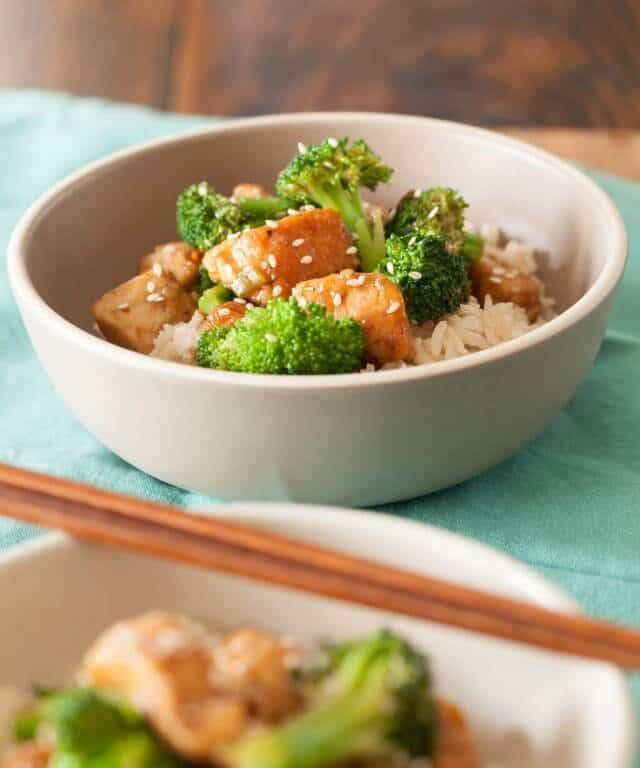 healthy-general-tso-chicken-0612