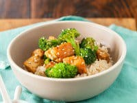healthy general tsos chicken recipe-0618