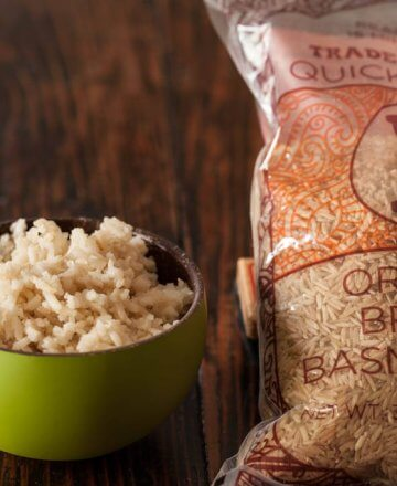 trader joe's quick cooking brown rice comparison-0641