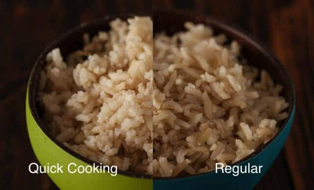trader joe's quick cooking brown rice comparison-0650