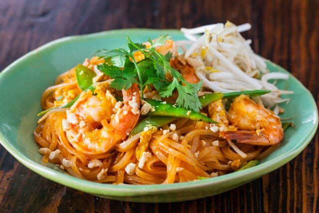 cheater pad thai recipe featured-0997