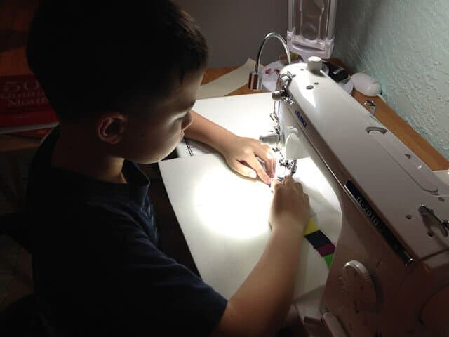 crafting-6584