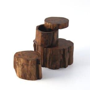 la_teak_box_stacked1_lg