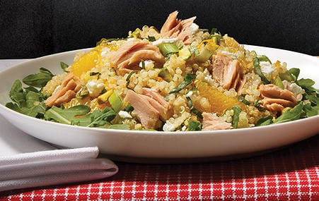 GS_Orange_Basil_Quinoa_Salad