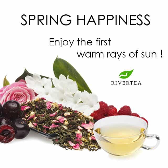 Rivertea_Spring