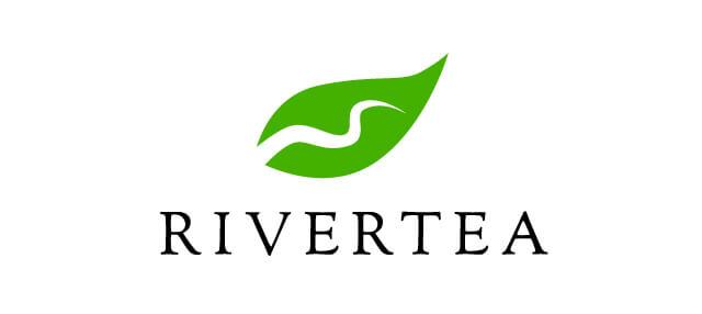 Rivertea_logo