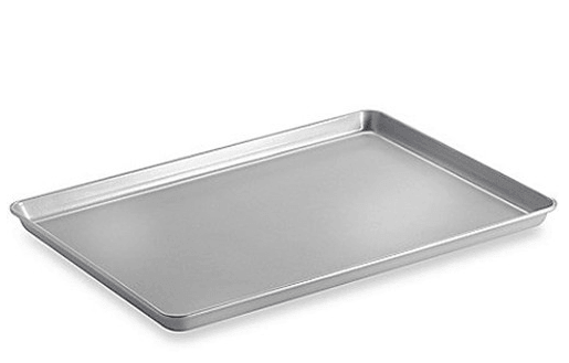 Giveaway: 2 Heritage Cookie Sheets from Jacob Bromwell
