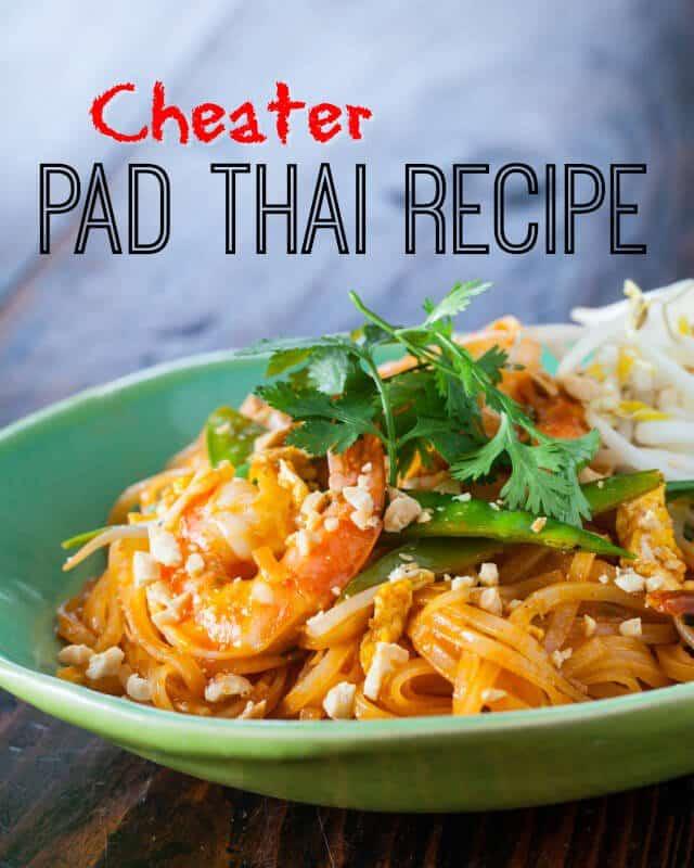 cheater-pad-thai-recipe-pinterest.jpg