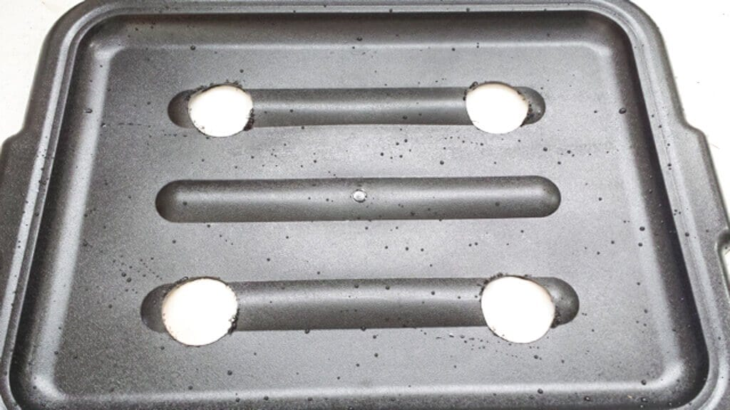tub-hydroponics-05