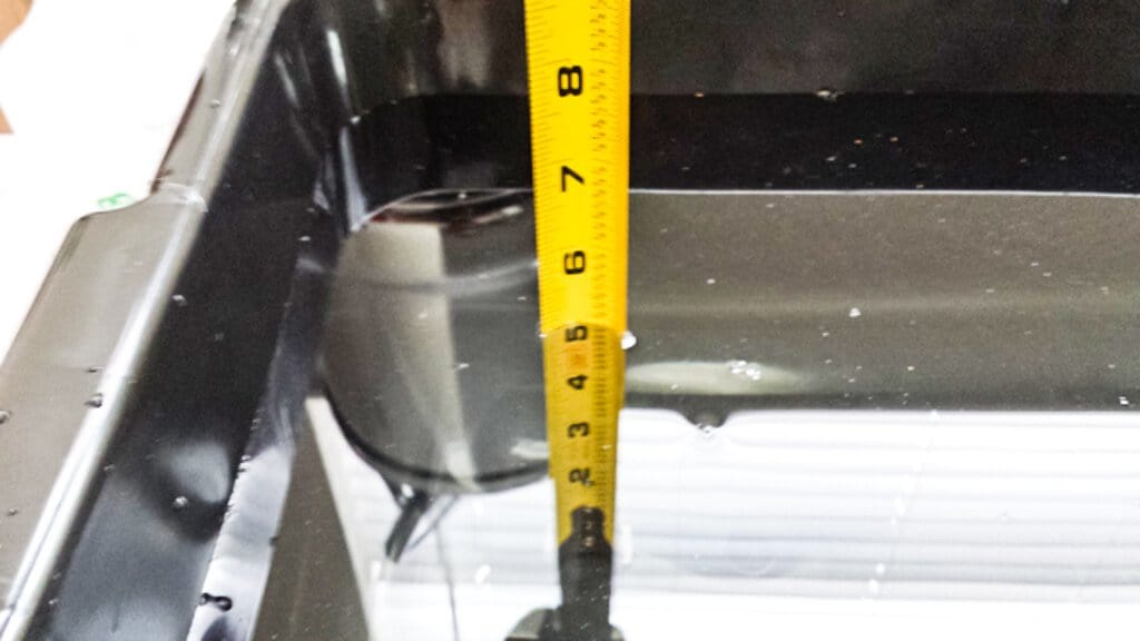 tub-hydroponics-30