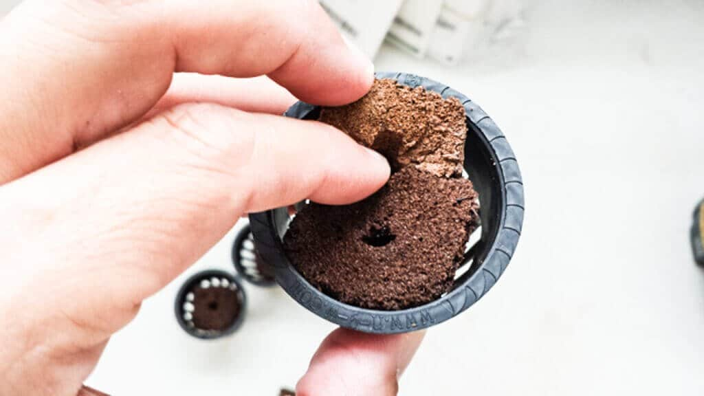 tub-hydroponics-9-15-2
