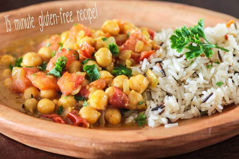chickpea-dal-1727-feature