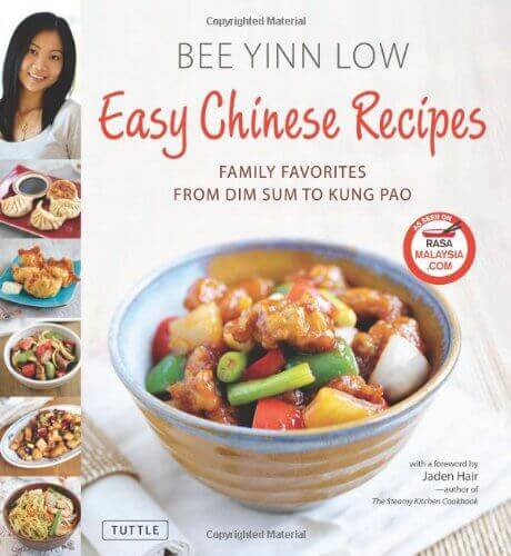 easy-chinese-recipes