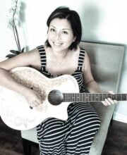 guitar-1-2