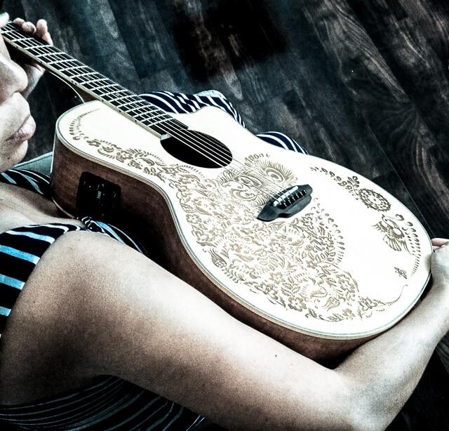 guitar-2-2