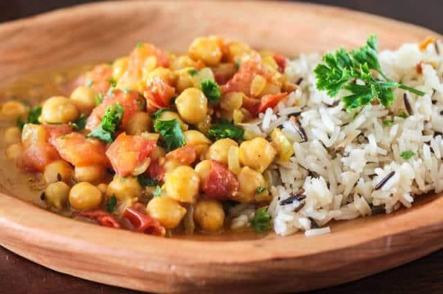 indian-chickpea-dal-coconut-recipe-video-1727