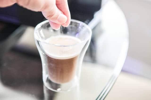 nespresso-latissma-1809