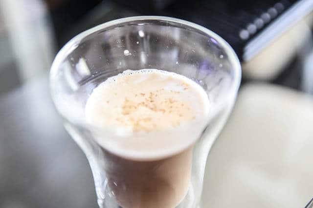 nespresso-latissma-1810