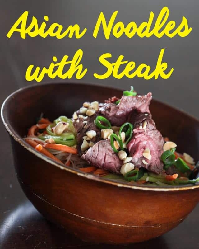 asian-noodles-skirt-steak-2411-b