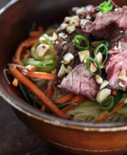 asian-noodles-steak-recipe-2407
