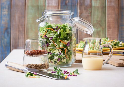 dole salad--2