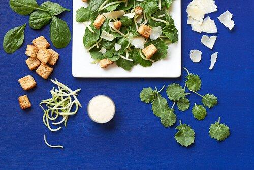 dole salad--5
