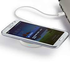 gcharging