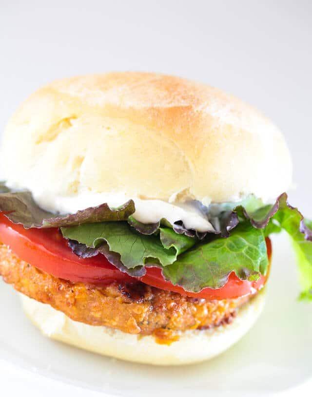 hamburger-bun-recipe-1966