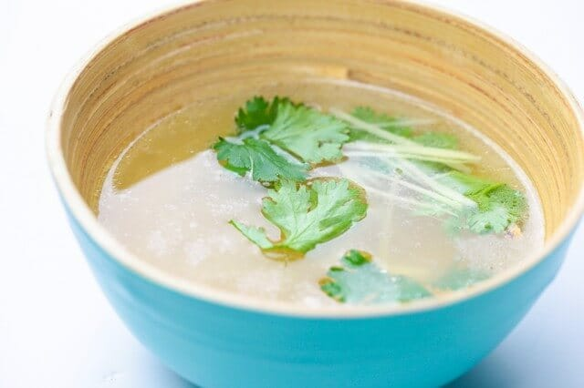 moms-chinese-chicken-soup-recipe-2046