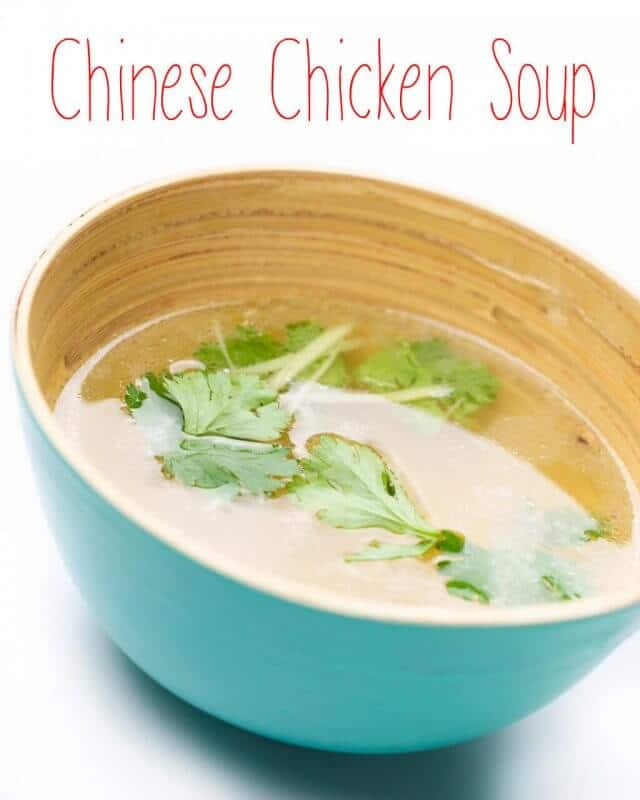 p-chinese-chicken-soup-recipe-2051