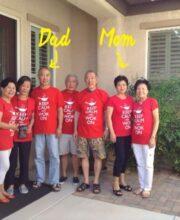 parents-photo