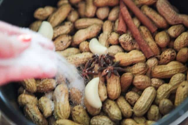 chinese-boiled-peanuts-recipe-2065