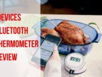 idevices-bluetooth-thermometer-review-photo