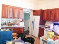kitchen-remodel-7511