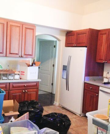 kitchen-remodel-7511
