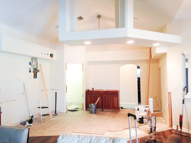 kitchen-remodel-7522