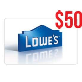 lowes2
