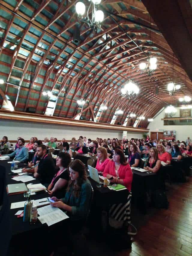 Food-blog-forum-asheville-2014-7439