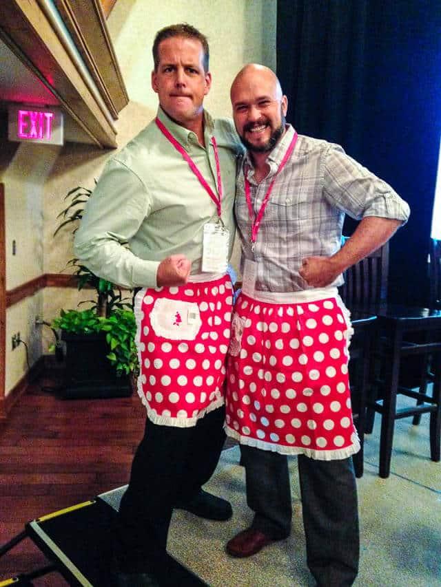 Food-blog-forum-asheville-2014-7451-2