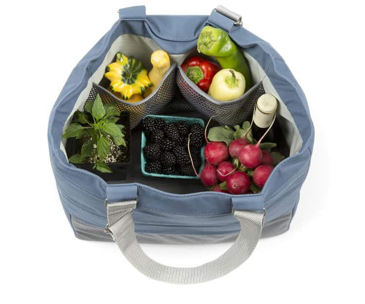 Best Re-useable Grocery Bag