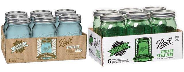 ball-jars