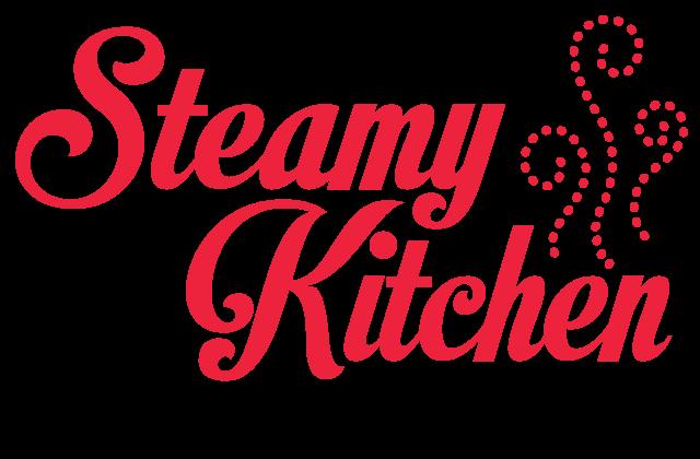 sk-new-logo