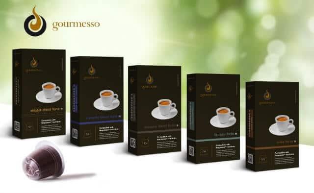 Gourmesso-boxes-nespresso-alternative-640x395