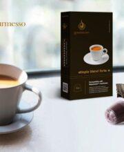 Gourmesso-giveaway-Nespresso-alternative-550x367.jpg