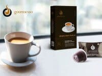 Gourmesso-giveaway-Nespresso-alternative-550x367.jpg