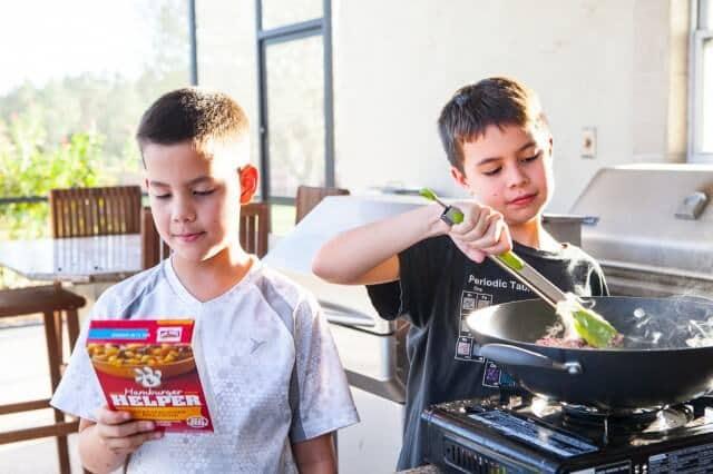Why I let my kids eat junk food-2902