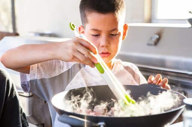 Why I let my kids eat junk food-2908