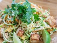 pad-thai-zoodles-recipe-2